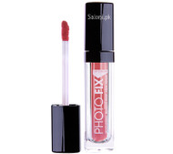 DMGM Photo Fix Lip Color From Pink 334