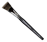 Dmgm Make Up Face Contour Brush