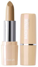 Diana Of London Back Stage Concealer 13 Nude Beige Front