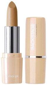 Diana Of London Back Stage Concealer 14 Warm Fawn Front