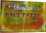 Face Fresh Beauty Soap 100 Grams