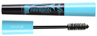 Diana Arabian Eyes Mascara 01 Black Front