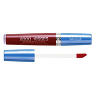 Diana 2000 Kisses Wonderful Lipstick 10 Red Rose Front