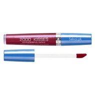 Diana 2000 Kisses Wonderful Lipstick 23 Coral Front