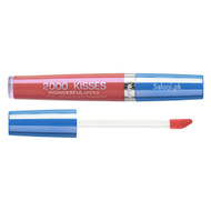 Diana 2000 Kisses Wonderful Lipstick 36 Quite Impressive Front