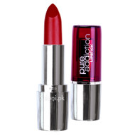 Diana Pure Addiction Lipstick 01 Wild Cherry Front