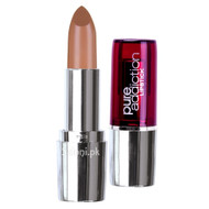 Diana Pure Addiction Lipstick 09 Pink Blush Front