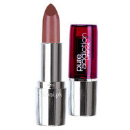 Diana Pure Addiction Lipstick 10 Crushed Almond Front