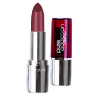 Diana Pure Addiction Lipstick 12 Spanish Dream Front