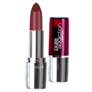 Diana Pure Addiction Lipstick 14 French Bordeaux Front