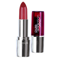 Diana Pure Addiction Lipstick 23 Hibiscus Touch Front