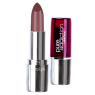 Diana Pure Addiction Lipstick 29 Sapodilla Front