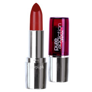 Diana Pure Addiction Lipstick 30 Acai Berry Front