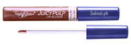 Diana Juicy Pulp Lip Gloss 06 Cocoa Front