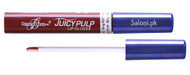 Diana Juicy Pulp Lip Gloss 12 Rose Front