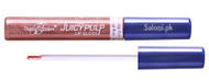 Diana Juicy Pulp Lip Gloss 13 Violet Front