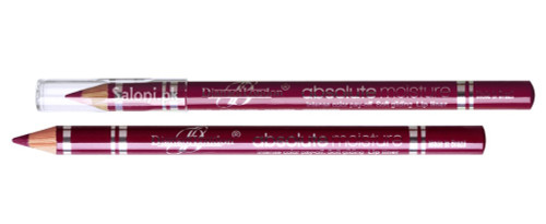 Diana Absolute Moisture Lip Liner 09 Rasperry Sorbet Front