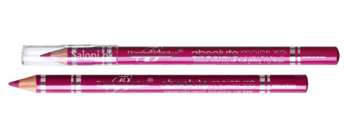 Diana Absolute Moisture Lip Liner 14 Pink Peony Front