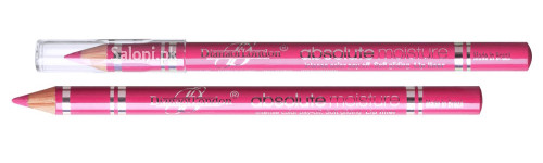 Diana Absolute Moisture Lip Liner 15 Marshmallow Front
