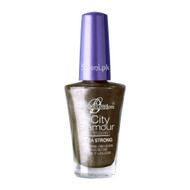 Diana City Glamour Nail Polish 21