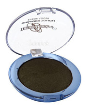 Diana Shimmer Touch Eye Shadow 02 Mindnight Shimmer Front
