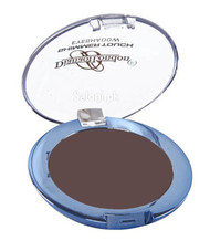 Diana Shimmer Touch Eye Shadow 09 Brown Shimmer Front