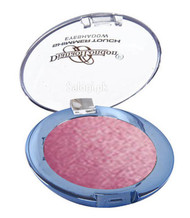 Diana Shimmer Touch Eye Shadow 16 Pink Shimmer Front