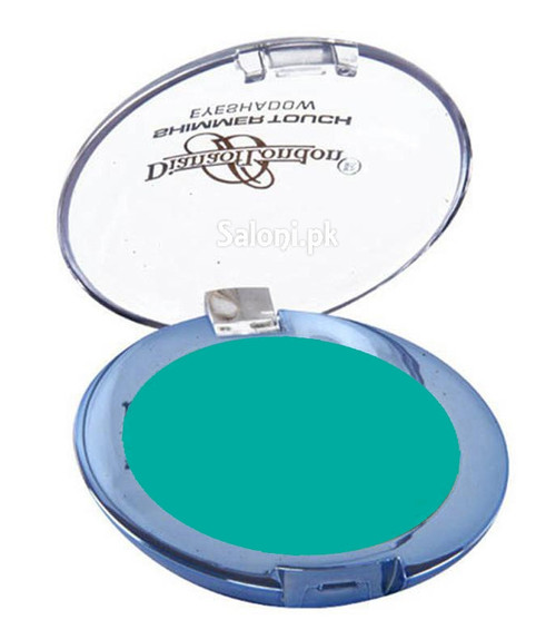 Diana Shimmer Touch Eye Shadow 12 Front