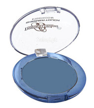 Diana Shimmer Touch Eye Shadow 04 Front