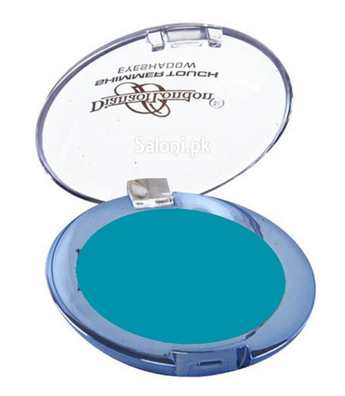 Diana Shimmer Touch Eye Shadow 14 Front