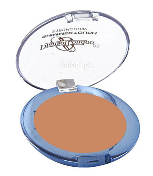 Diana Shimmer Touch Eye Shadow 13 Front