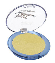 Diana Shimmer Touch Eye Shadow 19 Front