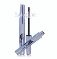 Diana of London Fixer Mascara 01 Black