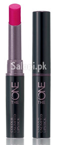 Oriflame The One Colour Unlimited Lipstick Fuchsia Excess Front