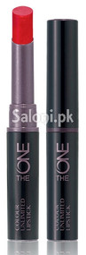 Oriflame The One Colour Unlimited Lipstick Endless Red Front
