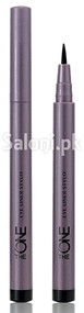 Oriflame The One Eye Liner Stylo Black Front