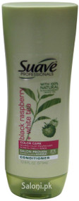 Suave Professionals Black Raspberry + White Tea Conditioner