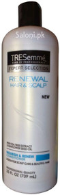 TRESemme Renewal Hair & Scalp Conditioner