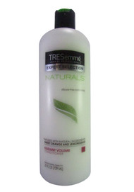 TRESemme Naturals Radiant Volume Conditioner 739 ML