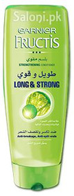 Garnier Fructis Long & Strong Conditioner