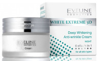 Eveline Deep Whitening Anti-Wrinkle Night Cream