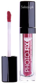 DMGM Photo Fix Lip Color Exotic Rose 344