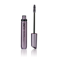 Oriflame The ONE Lash Resistance Mascara