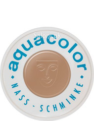 Kryolan AquaColor Foundation Wet Cake FS 38