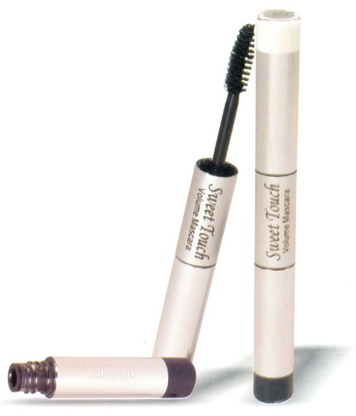 Sweet Touch Double Step Mascara