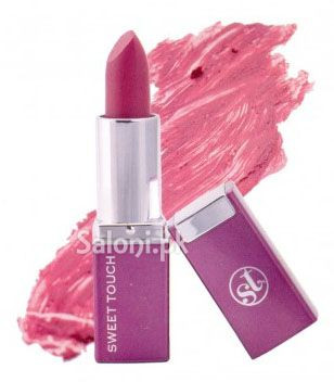 Sweet Touch Matte Lipsticks 763