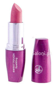 Sweet Touch Sparkling Lipsticks 112