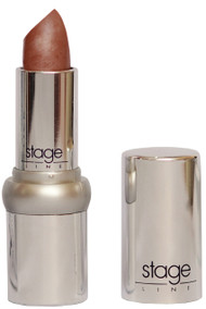 Stage Line Lipstick Brownish Pink - 12