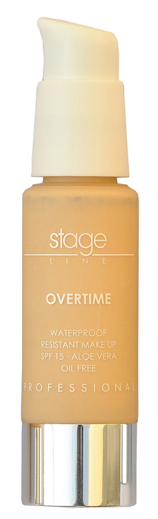 Stage Line Overtime Ivory