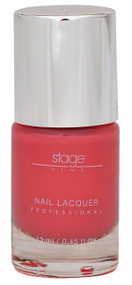 Stage Line Nail Lacquer 22 - Cosmo Girl